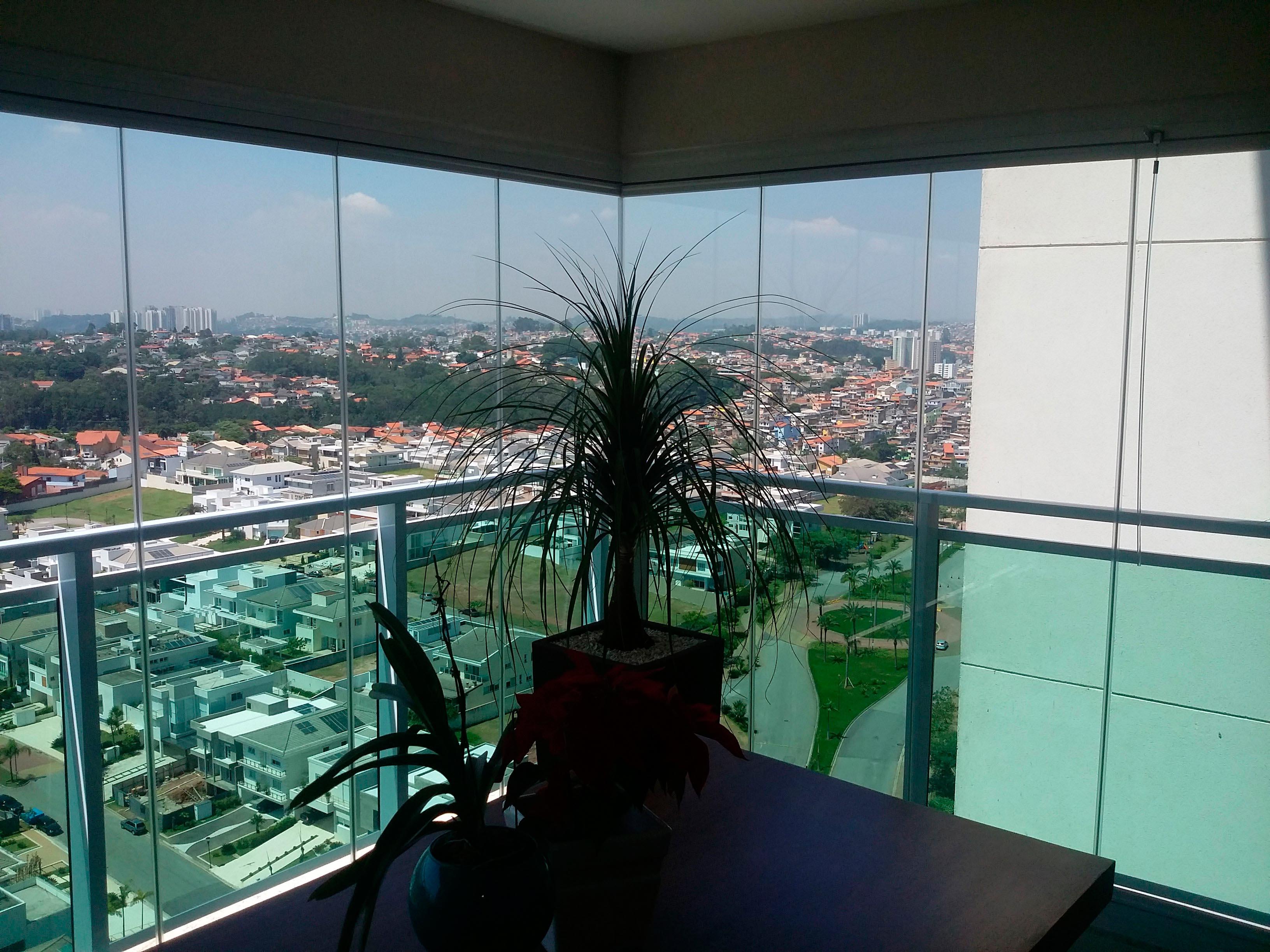 cortina-de-cristal-brasil