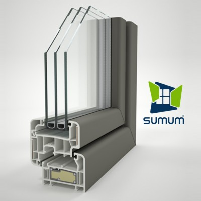 zendow-neo-premium-omniral-sumum-1